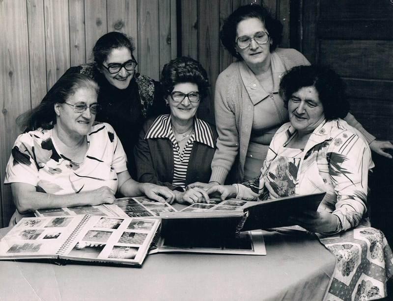 http://workfiles.buffalolib.org/HHCphoto_Sanabria.jpg