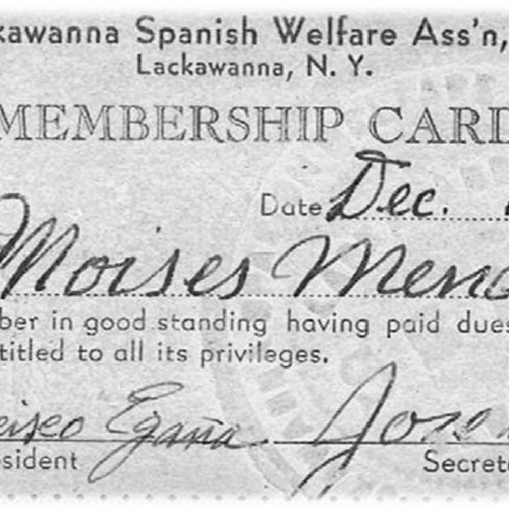 http://workfiles.buffalolib.org/HHCphoto_LackawannaSpanishWelfareAssnMembership.jpg